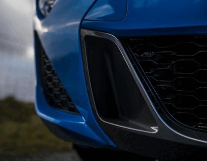 2018 BMW X2 xDrive20d M Sport - UK version 51