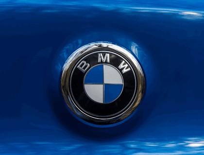 2018 BMW X2 xDrive20d M Sport - UK version 58
