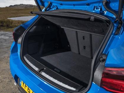2018 BMW X2 xDrive20d M Sport - UK version 61