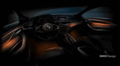 2018 BMW X2 xDrive20d M Sport X - UK version 27