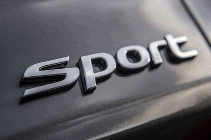 2018 Hyundai Elantra GT Sport 25