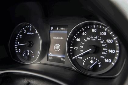 2018 Hyundai Elantra GT Sport 30