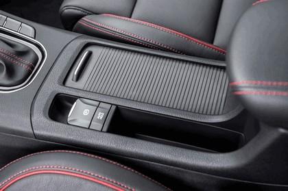 2018 Hyundai Elantra GT Sport 43