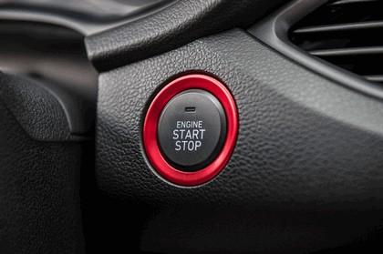2018 Hyundai Elantra GT Sport 46