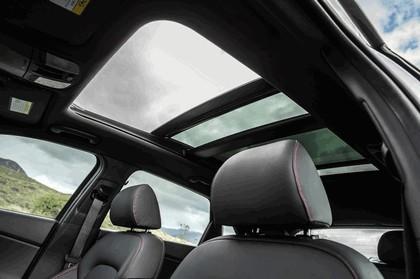 2018 Hyundai Elantra GT Sport 48