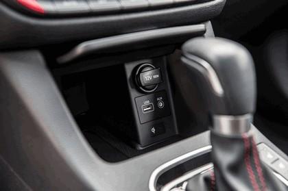 2018 Hyundai Elantra GT Sport 53