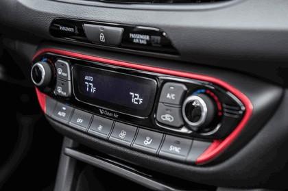 2018 Hyundai Elantra GT Sport 54