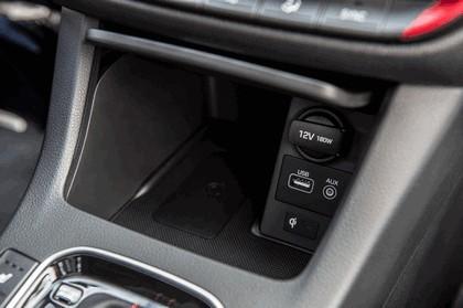 2018 Hyundai Elantra GT Sport 55