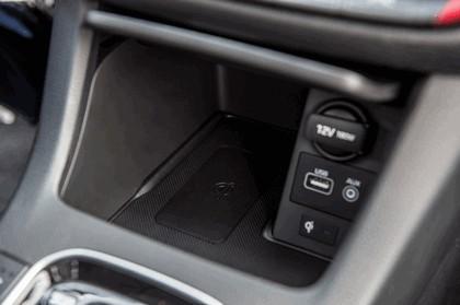 2018 Hyundai Elantra GT Sport 56