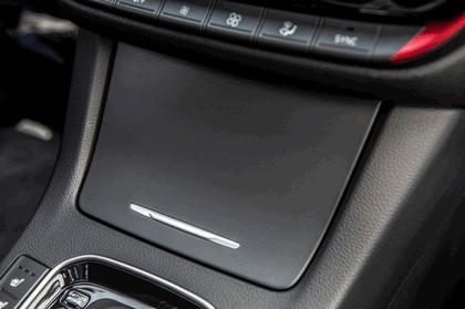 2018 Hyundai Elantra GT Sport 57