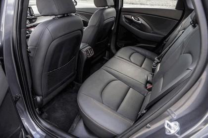 2018 Hyundai Elantra GT Sport 58