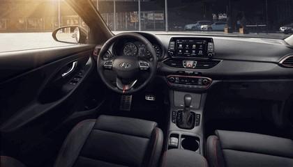 2018 Hyundai Elantra GT Sport 62