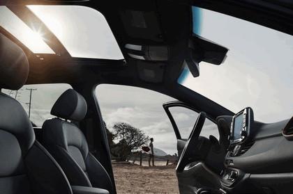 2018 Hyundai Elantra GT Sport 64