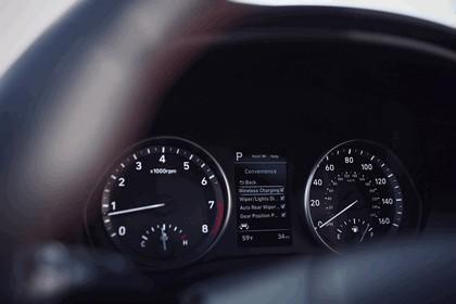 2018 Hyundai Elantra GT Sport 66