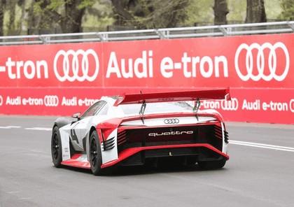 2018 Audi e-tron Vision Gran Turismo 31