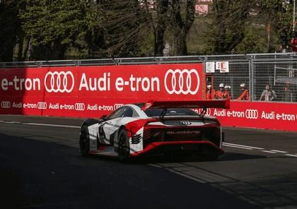 2018 Audi e-tron Vision Gran Turismo 32