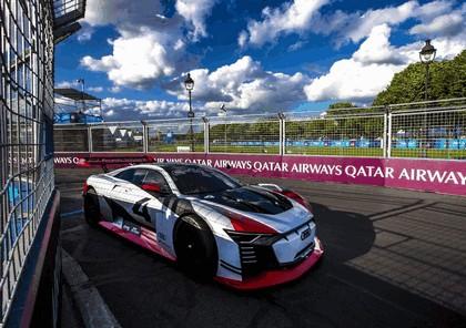 2018 Audi e-tron Vision Gran Turismo 42