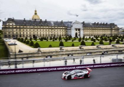 2018 Audi e-tron Vision Gran Turismo 51