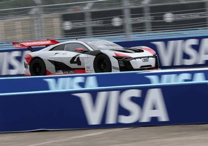 2018 Audi e-tron Vision Gran Turismo 54