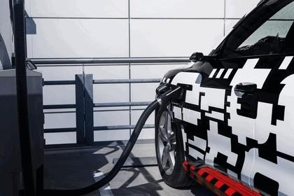 2018 Audi e-tron prototype 17