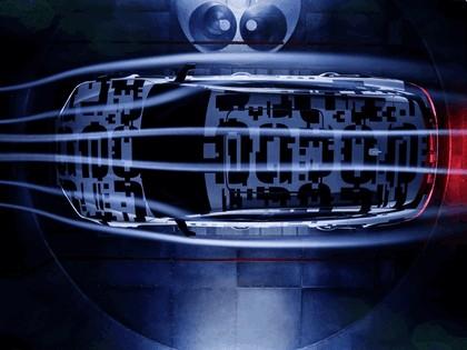 2018 Audi e-tron prototype 90