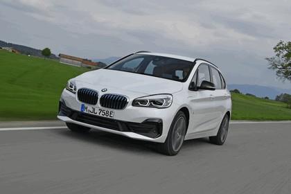 2018 BMW 225xe Active Tourer iPerformance 1
