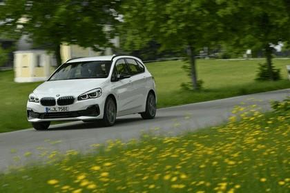 2018 BMW 225xe Active Tourer iPerformance 13