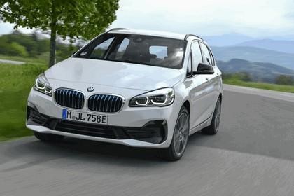 2018 BMW 225xe Active Tourer iPerformance 17