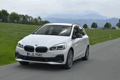 2018 BMW 225xe Active Tourer iPerformance 19
