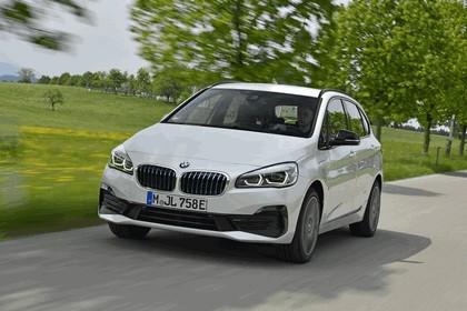 2018 BMW 225xe Active Tourer iPerformance 21
