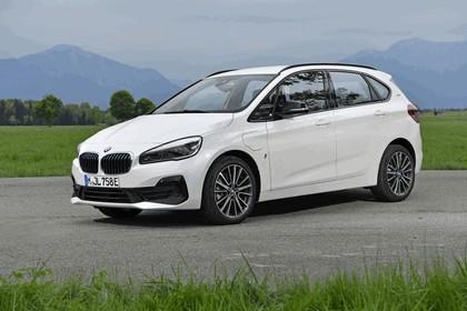 2018 BMW 225xe Active Tourer iPerformance 31