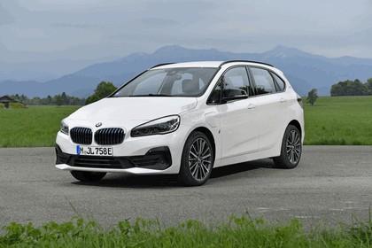 2018 BMW 225xe Active Tourer iPerformance 32
