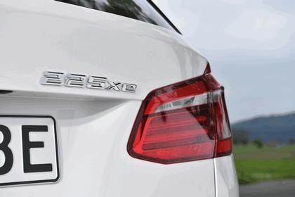 2018 BMW 225xe Active Tourer iPerformance 36