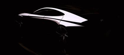 2018 Hyundai Le Fil Rouge concept 12