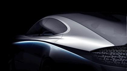 2018 Hyundai Le Fil Rouge concept 13