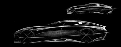 2018 Hyundai Le Fil Rouge concept 14