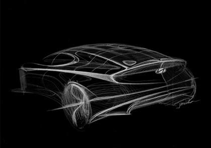2018 Hyundai Le Fil Rouge concept 15