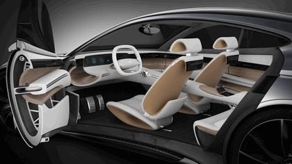 2018 Hyundai Le Fil Rouge concept 16