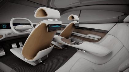 2018 Hyundai Le Fil Rouge concept 18
