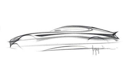 2018 Hyundai Le Fil Rouge concept 19