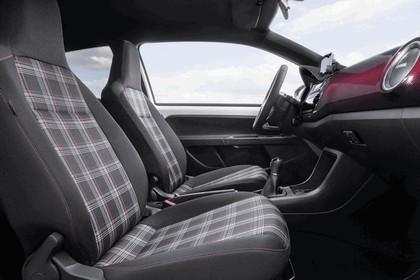 2018 Volkswagen up GTI 52