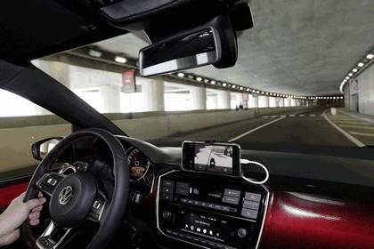 2018 Volkswagen up GTI 55