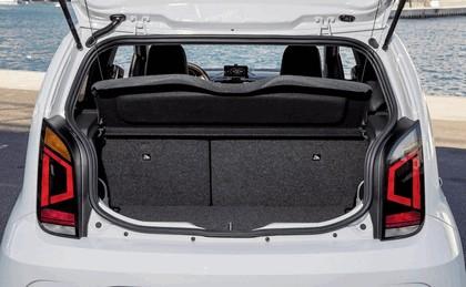 2018 Volkswagen up GTI 88