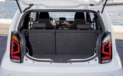 2018 Volkswagen up GTI 89