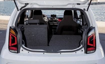 2018 Volkswagen up GTI 91