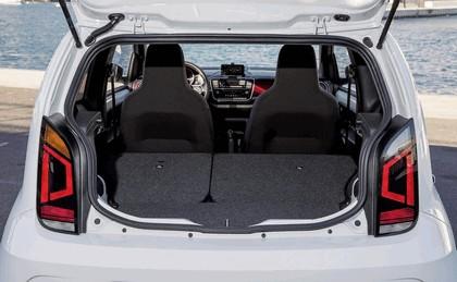 2018 Volkswagen up GTI 92