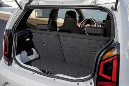 2018 Volkswagen up GTI 93