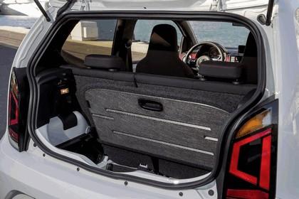 2018 Volkswagen up GTI 94