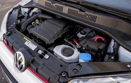 2018 Volkswagen up GTI 95