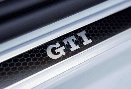 2018 Volkswagen up GTI 96